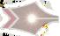 arrow-signin.png